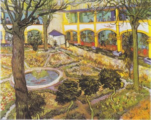 Van_Gogh_-_Garten_des_Hospitals_in_Arles1
