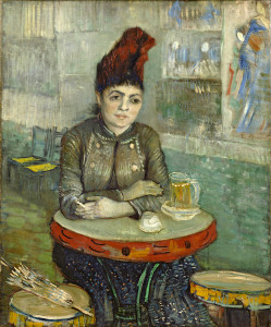 Vincent_van_Gogh_-_In_the_café_-_Agostina_Segatori_in_Le_Tambourin_-_Google_Art_Project_2