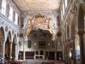 Naples-Duomo-Santa-Restituta